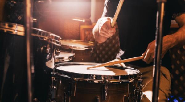 音楽が人の体に与える良い影響とは?